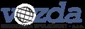 Geodetická společnost Vozda